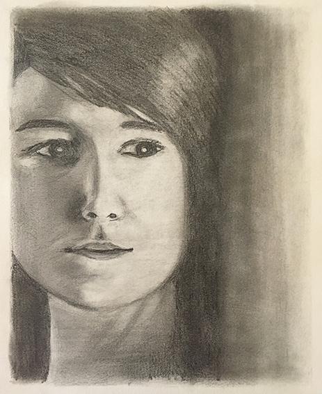 JBreunig-PortraitzeichnenVHS
